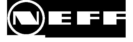 Neff-wit-zelf-omgekleurd