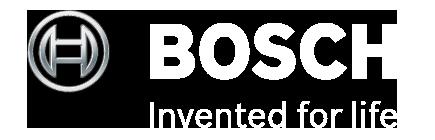 bosch-logo-wit-zelf-omgekleurd