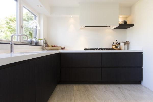 keuken2b